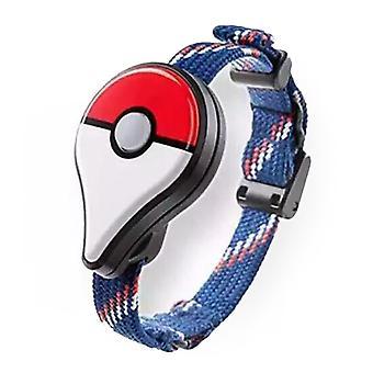 Bracelet intelligent pour Nintendo Pokemon Go Plus