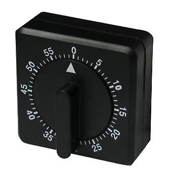 Gohope Timer Keuken Timer Met 80db Alarm Sound Countdown Timer Home
