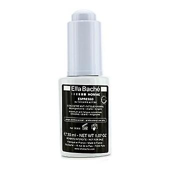 Maximum Anti-fatigue Concentrate (salon Size) - 30ml/1.07oz