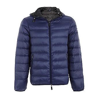 Armani Jeans 8N6B51 6NJMZ 0541 Jacket