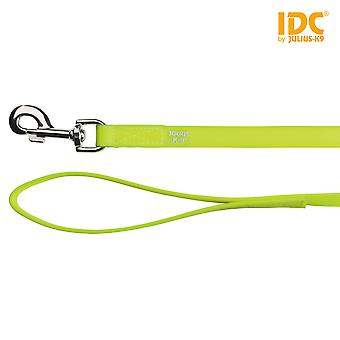 Trixie Julius-K9 IDC Lumino Dog Tracking Leash