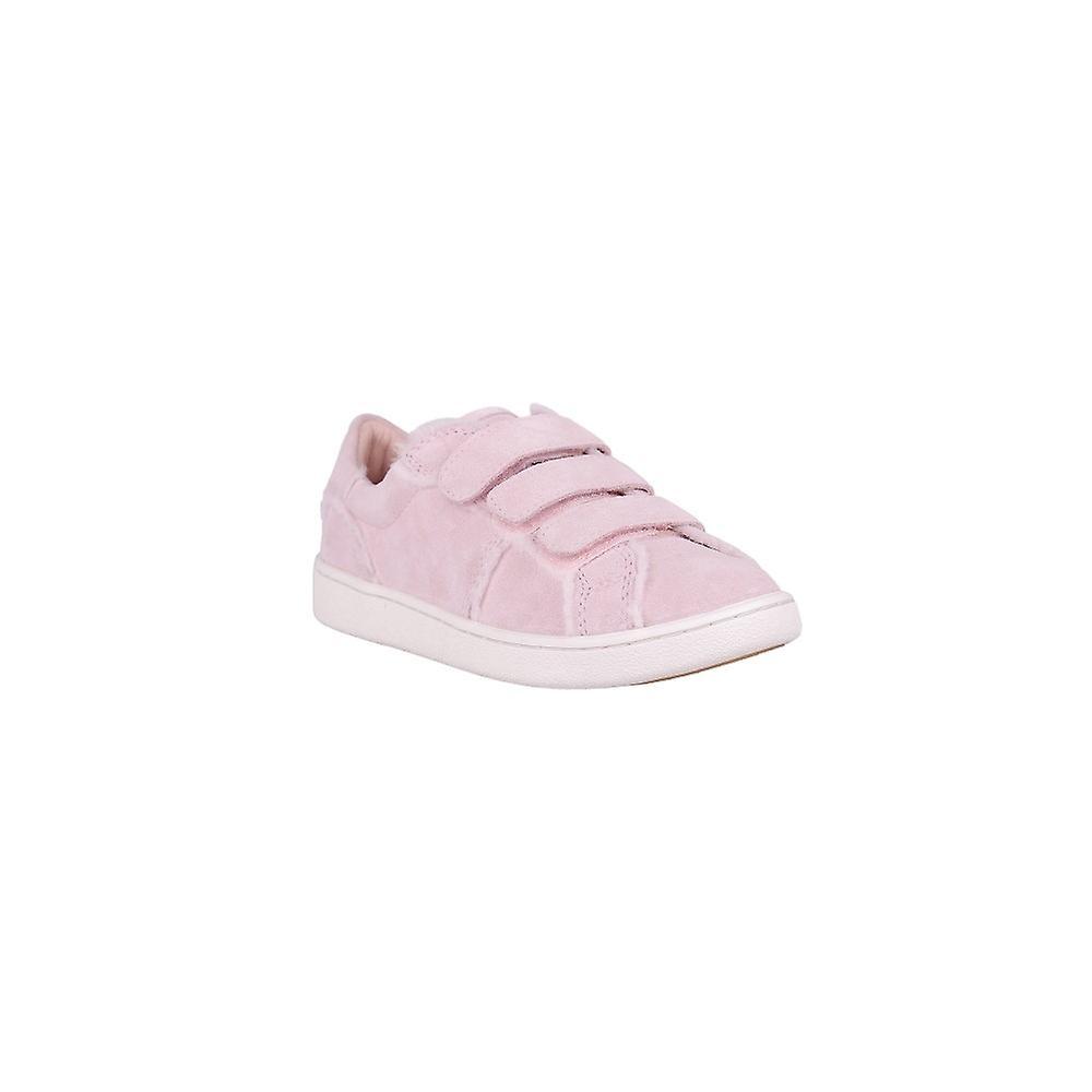 UGG Alix Spill 1091949SLPN universal summer women shoes