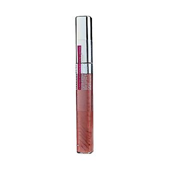 Maybelline Color Sensational Lip Gloss 0.23Oz/6.8ml New [Choose Your Shade]