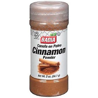 Badia Cinnamon Powder Seasoning