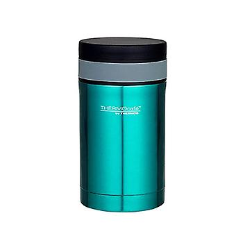 Thermos 500mL THERMOcafe sous vide alimentaire isotherme Jar w/cuillère