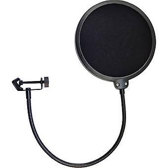 Tie Studio Pop Shield Pop Filter Durchmesser: 150 mm