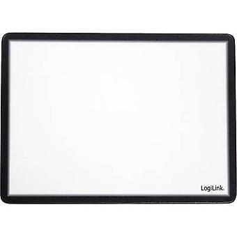 LogiLink ID0134 Mouse pad Black