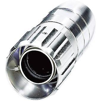 Coninvers 1605886 TU-00000008UDU Silver