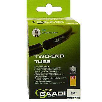 GAADI bicycle tube / / 28″ (50-54/622)