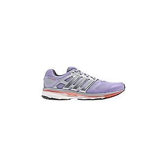 Adidas Supernova Glide 6 D66864 universal all year women shoes