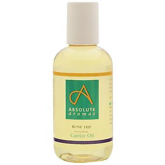 Absolute Aromas, Rosehip Oil, 50ml