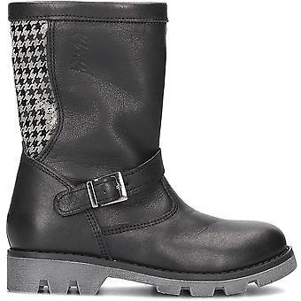 Emel E26117 universal winter kids shoes