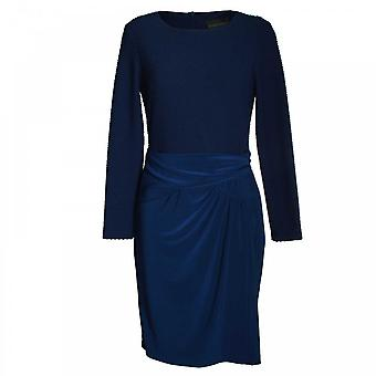 Frank Lyman Women's Long Sleeve Dress