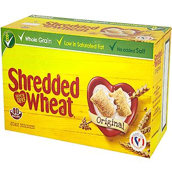 Nestlé Shredded Wheat Cereal Catering Pack