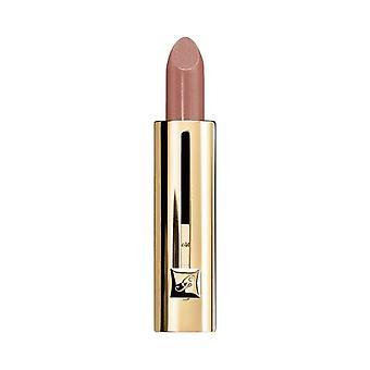 Guerlain Rouge Automatique feuchtigkeitsspendende, lang anhaltende Lippenfarbe 3,5 g