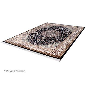 Ormond Navy Rug