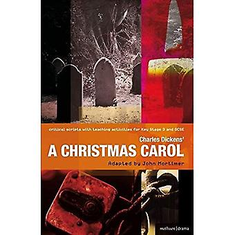 Um conto de Natal