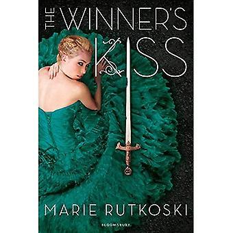 Le gagnant baise (trilogie du gagnant)