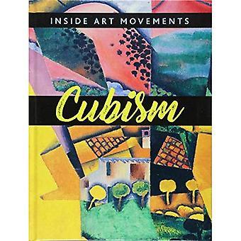 Inuti konst rörelser: kubism (inuti konst rörelser)