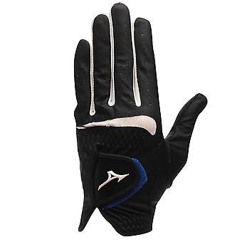 Mizuno Unisex Comp Wetter Golf Handschuh