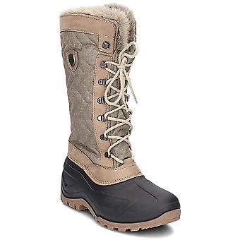 CMP Nietos 3Q47966Q835   women shoes