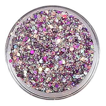 Glitter Mix-Micro Mix