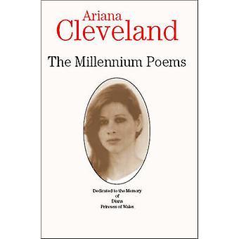 Die Millennium-Gedichte von Cleveland & Ariana