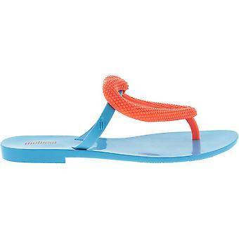 Melissa Big Heart 3262751443   women shoes