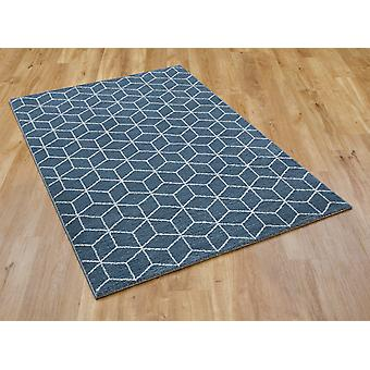 Skald 49017 8262  Rectangle Rugs Plain/Nearly Plain Rugs