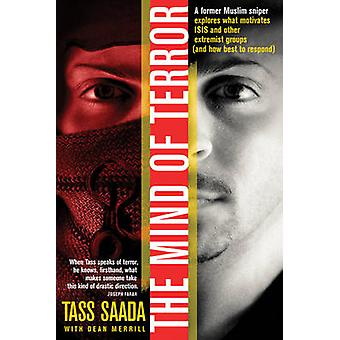 The Mind of Terror - A Former Muslim Sniper Explores What Motivates IS