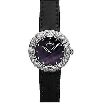 Charmex Women's Watch Las Vegas 6307