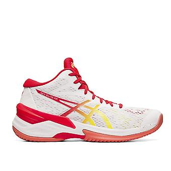 Asics Sky Elite FF MT 1052A023100 volleyball all year women shoes