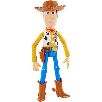 Woody figuur Disney Pixar Toy Story 4