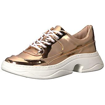 Katy Perry Women's The Vandall Sneaker