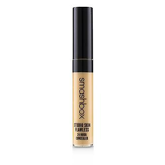 Smashbox Studio Skin Flawless 24 Hour Concealer - - - Luz Medium Cool - 8ml/0.27oz