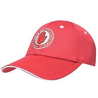 Official Mens Baseball Cap GAA Cap
