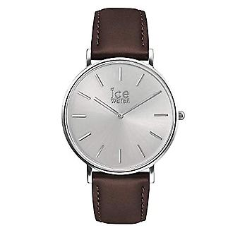 Ice-Watch Watch Man ref. 16228