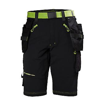 Helly hansen magni work shorts 76583