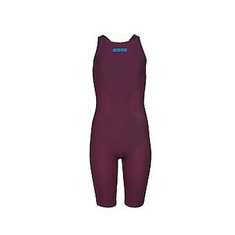 Arena Girls Ps R Evo One Kneesuit
