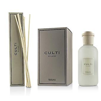 Culti Stile Room Diffuser - Tessuto - 250ml/8.33oz