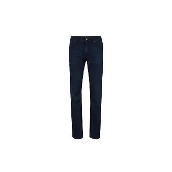 BOSS Athleisure Boss Maine3 Jeans Navy