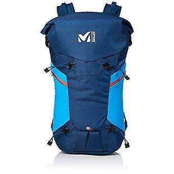 MILLET Prolight Sum 18 Casual Backpack - 45 cm - Liters - Multicolor (Electric Blue/Poseidon)