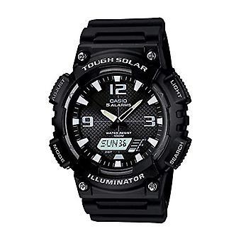 Casio Horloge Man Ref. AQS810W-1AVCF
