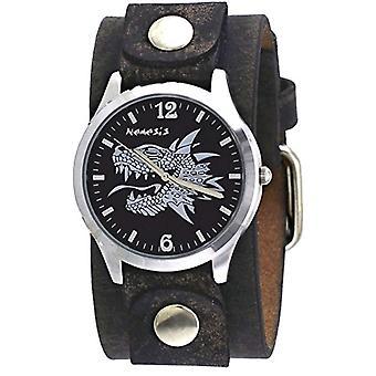Nemesis Clock Man Ref. FNB933K
