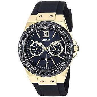 GUESS Woman Ref Clock. U1053L7