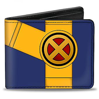 Cyclops Retro Wallet