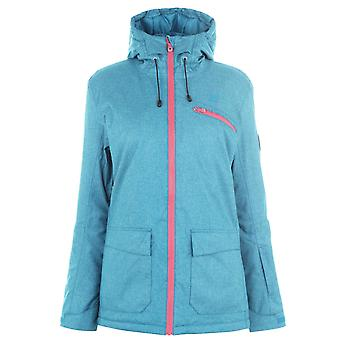 Nevica Womens Boost Ski Jacket Ladies Winter Sports Top