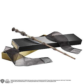 Gellert Grindelwald Wand Prop Replica from Fantastic Beasts The Crimes of Grindelwald