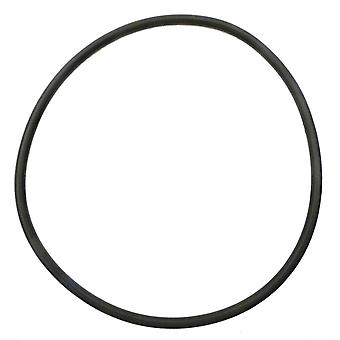 """APC 360-7470 6"""" O-Ring voor Filter"""