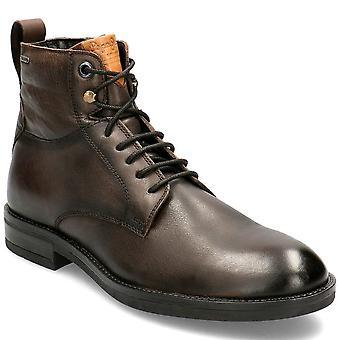 Pepe Jeans PMS50181 PMS50181898 sapatos universais de inverno masculino